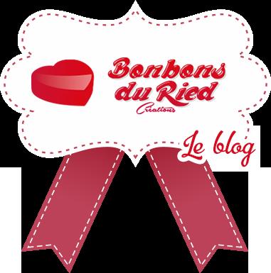 Blog Bonbons