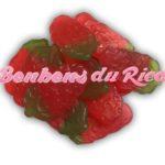 fraise-sans-gelatine